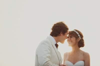 9 prendas que debes evitar si estás invitado a una boda: ¡Descúbrelas!