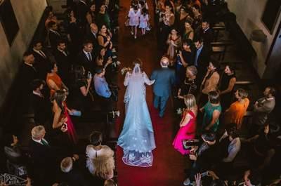 Los 11 mejores fotógrafos de boda de Mallorca