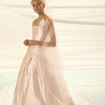 Le spose di Giò Collezione Classica Modello 22