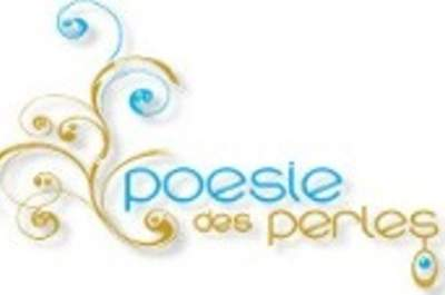 Future mariée ou invitée, faîtes la différence avec les bijoux Poésie des Perles