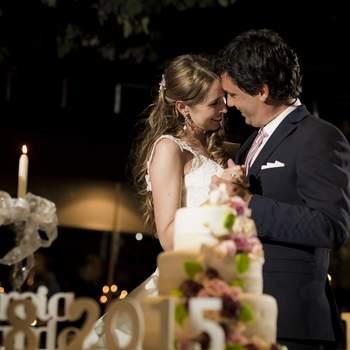 Casamento de Andreia & Ricardo. Fotografia: Luminosidades Fotografia