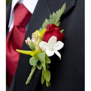 """<a href=""""http://ads.zankyou.com/k1k8"""" target=""""_blank"""">FlowersCol</a>"""