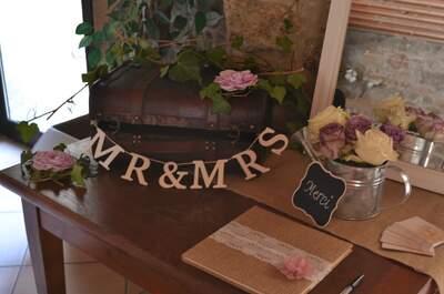 Lovely Dream Event