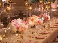 I migliori Ecco i migliori Wedding Planner della Toscana per nozze da sogno