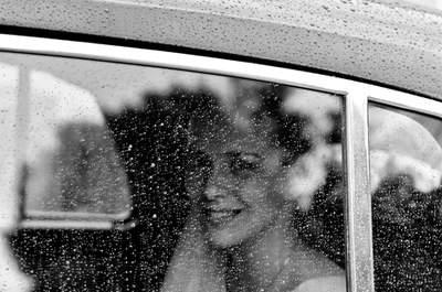 Philippe Frétault, pour des photos authentiques et spontanées en toute discrétion