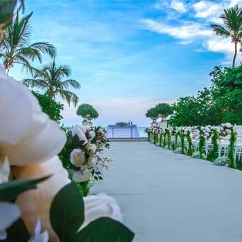 Credits: Puntacana Resort & Club