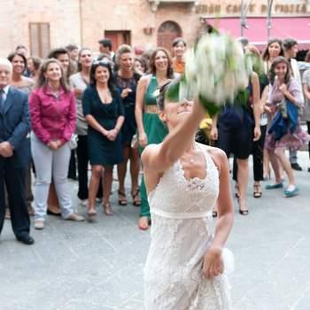 <img height='0' width='0' alt='' src='https://www.zankyou.it/f/roberto-ginesi-fotografia-di-matrimoni-23824' /> Clicca sulla foto per maggiori informazioni su Roberto Ginesi</a>