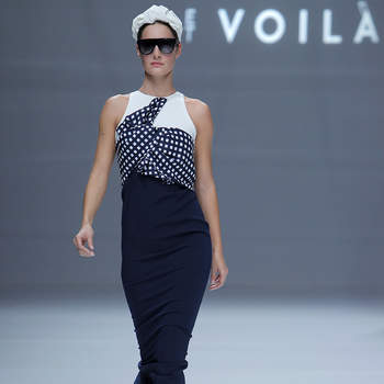 Sophie et Voilà. Credits_ Barcelona Bridal Fashion Week(1)