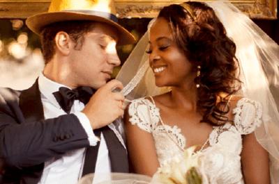 Les 8 meilleures friperies parisiennes où dégoter des petits accessoires pour votre tenue de mariée