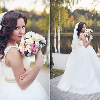 Александра Телямина