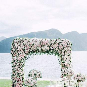 Credits: TABEA MARIA-LISA Floral Designer
