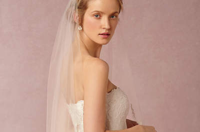 Tanya reu wedding