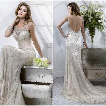 "<a href=""http://www.sotteroandmidgley.com/dress.aspx?style=4SS826"" target=""_blank"">Sottero and Midgley 2016</a>"
