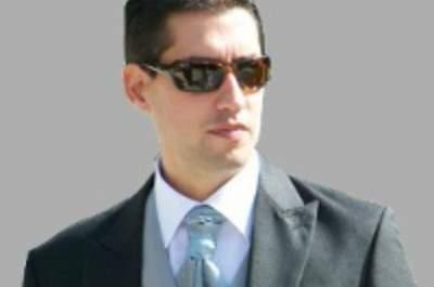 Label-cravate : des cravates et accessoires de mode pour hommes top chics