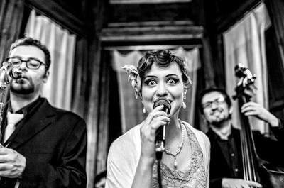 Musica per matrimoni a Milano: la nostra speciale selezione