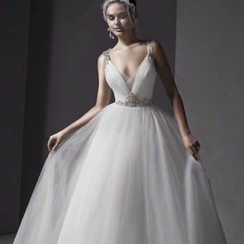"<a href=""http://www.sotteroandmidgley.com/dress.aspx?style=5SS123"" target=""_blank"">Sottero and Midgley Spring 2015</a>"