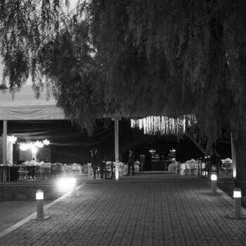 Foto: Balvanera Polo y Country Club