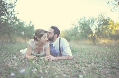 20 cosas que debes hacer con tu pareja antes de tener hijos