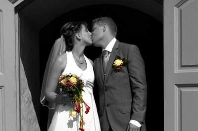 Conseils d'experte pour votre mariage religieux