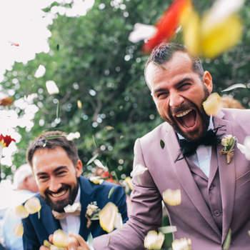 Foto: Hondo Weddings