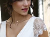 Robes de mariée Elsa Gary 2018