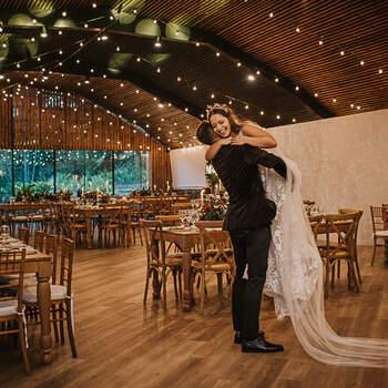 Foto: Diana Zuleta Wedding Photography