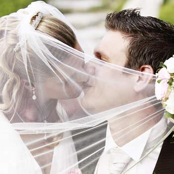 """Foto: <a href=""""https://www.zankyou.de/f/bellas-hochzeitsservice-22826"""" target=""""_blank"""">Bellas Hochzeitsservice</a>"""