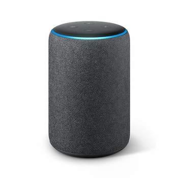 Precio: $2,199 de venta en Amazon.com.mx