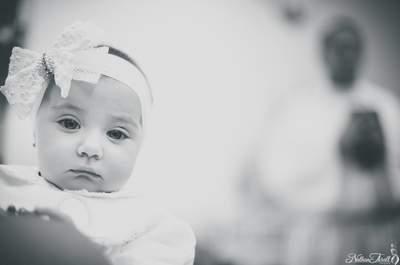 Wenn Kinder Teil der Hochzeit sind - Was sollten Sie beachten?