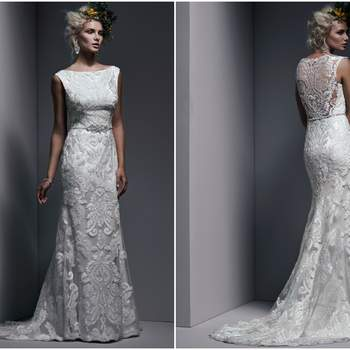 "<a href=""http://www.sotteroandmidgley.com/dress.aspx?style=5SW620&page=0&pageSize=36&keywordText=&keywordType=All"" target=""_blank"">Sottero and Midgley 2016</a>"
