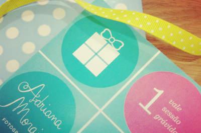 Out of the Box: 4 ideias para presentes de casamento alternativos