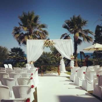 "Foto: <a href=""http://zankyou.9nl.de/rqnr"" target=""_blank"">Elba Estepona Gran Hotel &amp; Thalasso Spa</a>"