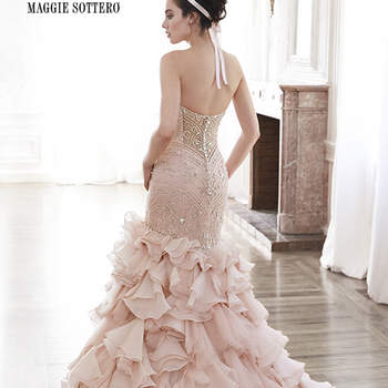 "<a href=""http://www.maggiesottero.com/dress.aspx?style=5MT118"" target=""_blank"">Maggie Sottero Spring 2015</a>"