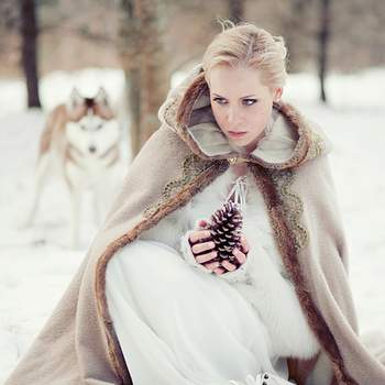 Credits: One Wed