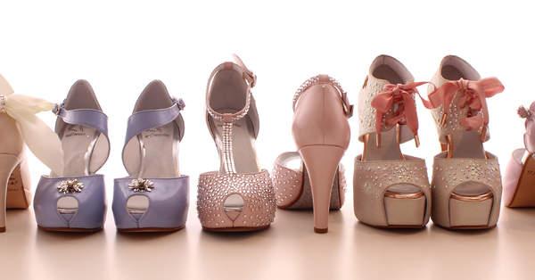 11 melhores imagens de Lojas de sapatos femininos | Lojas de