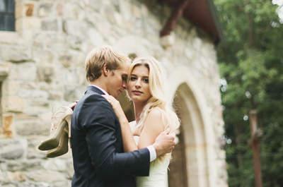 Ślub w niezwykłym miejscu, to najlepsze, którego nigdy nie zapomnisz! Przekonaj się.