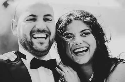 Pedro Filipe Fotografia: o amor faz a diferença!