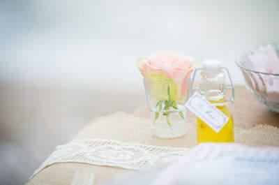 Wedding-planner-geneve-megeve-Courchevel