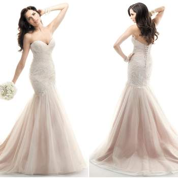 """<a href=""""http://www.maggiesottero.com/dress.aspx?style=4MT892"""" target=""""_blank"""">Maggie Sottero</a>"""