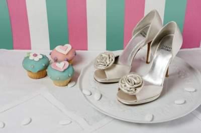 Accessoires de mariée en ligne : 4 tops sites