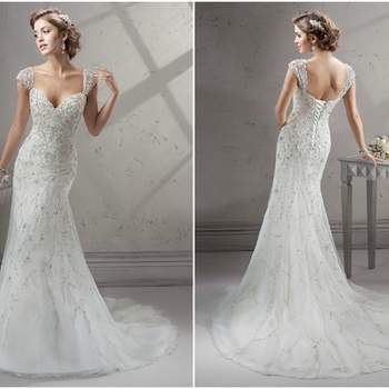 "<a href=""http://www.sotteroandmidgley.com/dress.aspx?style=4SS054LU"" target=""_blank"">Sottero and Midgley 2016</a>"