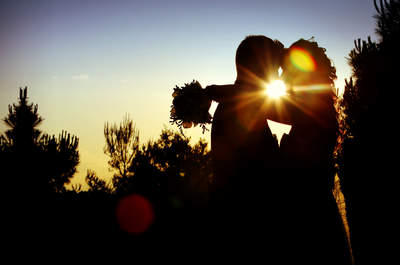 5 Dinge, mit denen Sie Ihrem Ehemann Ihre Liebe zeigen können!