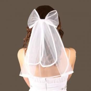 Idéal pour un mariage romantique - Crédit photo: Jour de Bonheur