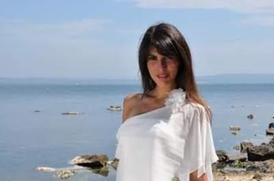 Les Mariées de Provence 2014 : des robes sur mesure, de grande qualité et toutes en légèreté