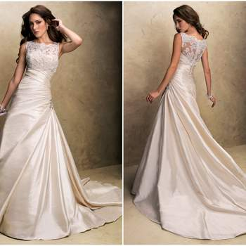 """<a href=""""http://www.maggiesottero.com/dress.aspx?style=4MW039"""" target=""""_blank"""">Maggie Sottero</a>"""