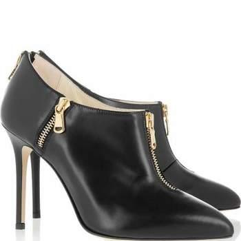 Schuhe von Brian Atwood, Foto: Net a porter