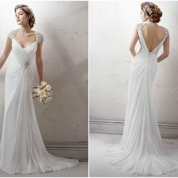 "<a href=""http://www.sotteroandmidgley.com/dress.aspx?style=4SW044"" target=""_blank"">Sottero and Midgley 2016</a>"