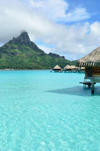 Strand-Flitterwochen: 20 himmlische Strände zum Verlieben