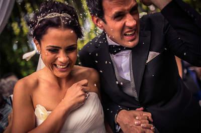 Raisa & Oliver: o autêntico poder do amor narrado por Fábio Azanha Photography