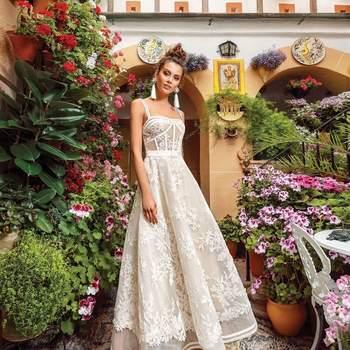 Свадебный салон Мэри Трюфель